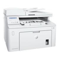 HP Imprimante multifonction « HP LaserJet Pro M227sdn »