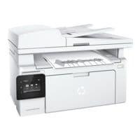 HP Imprimante multifonction « HP LaserJet Pro MFP M130fw »