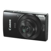 Canon Appareil photo numérique « IXUS 190 » - noir