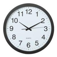 Hama Horloge murale « PG-400 Jumbo » 00186386 Ø 40 cm