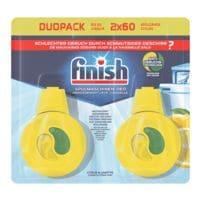 finish Désodorisant pour lave-vaisselle « finish Citrus & Limette »