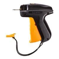 SIGEL Pistolet textile « ZB600 »