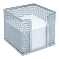 Wedo Bloc cube « Office »