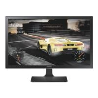 Samsung S27E330H LED écran, 68,58 cm (27''), Full HD, VGA, HDMI