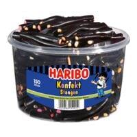 Haribo Bonbons « Cocobat »