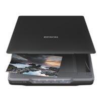 Epson Scanner « Perfection V39 »