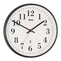Mebus Horloge murale radioguidée