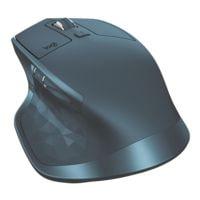 Logitech Souris PC sans fil « MX Master 2S »