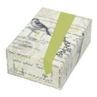Papier cadeau « Mirabeau » 50cm x 20m