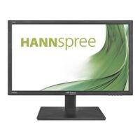 Hannspree HE225DPB LED écran, 54,61 cm (21,5''), WUXGA, VGA, DVI, Fiche 3,5 mm