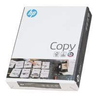 Papier photocopieur A4 HP COPY - 500 feuilles au total, 80g/m²