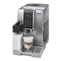 De Longhi Machine à café « ECAM 350.75.S Dinamica »