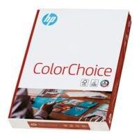 Papier photocopieur A3 HP ColorChoice - 250 feuilles au total