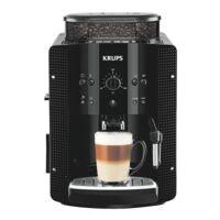 Krups Machine à expresso « EA8108 »