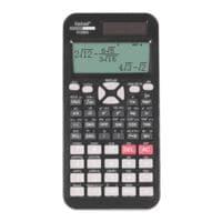Rebell Calculatrice d'école « SC2080S »
