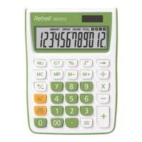 Rebell Calculatrice « SDC912 »