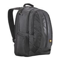 Case LOGIC Sac à dos pour ordinateur portable « »RBP-217 »