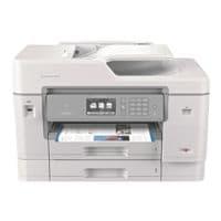 Brother Imprimante multifonction « MFC-J6945DW »