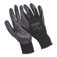 JACKSON SAFETY Gants de protection « Safety », taille XL