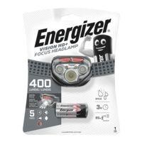 Energizer Tête de lampe « Vision HD+ Focus »