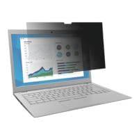 3M Filtre de confidentialité « PF125W9 » pour ordinateurs portables 12,5 pouces (16:9)