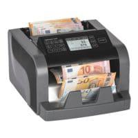 ratiotec Compteuse de billets « Rapidcount S 575 »