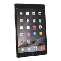 Apple iPad Air 2019 Wi-Fi 10,5'' (26,67 cm) - 64 GB, gris sidéral