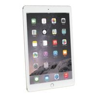 Apple iPad mini 2019 Wi-Fi 7,9'' (20,1 cm) - 64 GB, doré