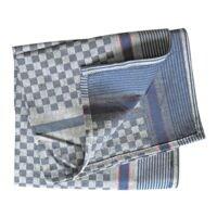 HYGO STAR Paquet de 5 torchons de cuisine « Standard »