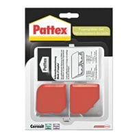 Pattex Lot de lisseur de joints