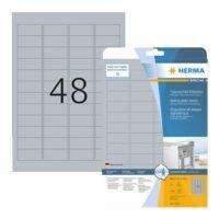 Herma Paquet de 1200 étiquettes d'identification « 4221 »
