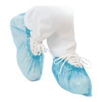 110 Franz Mensch couvre-chaussures polypropylène non tissé