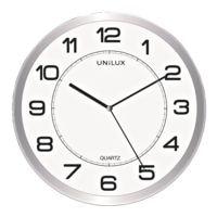 unilux Horloge murale « Magnet »