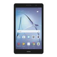 Huawei Tablette « MediaPad T3 8 LTE » 16 GB gris