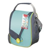 Maped Sac alimentaire « Kids CONCEPT »
