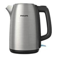 Philips Bouilloire « HD9351/90 »