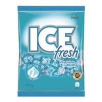Storck Bonbons « Ice Fresh »