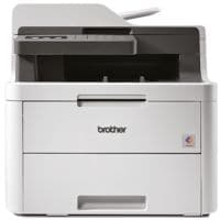Brother Imprimante multifonction « DCP-L3550CDW »