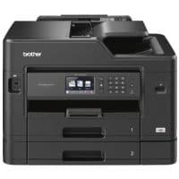 Brother Imprimante multifonction « MFC-J5730DW »