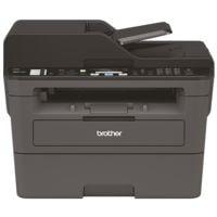 Brother Imprimante multifonction « MFC-L2710DN »