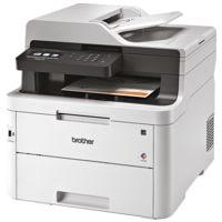 Brother Imprimante multifonction « MFC-L3750CDW »