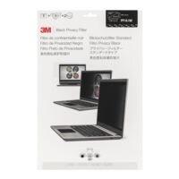 3M Filtre de confidentialité « PF141W Black » pour ordinateurs portables de 14,1 pouces (16:10)