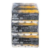 OTTO Office Premium papier toilette « Premium » 4 épaisseurs, blanc - 72 rouleaux (9 paquets de 8 rouleaux)