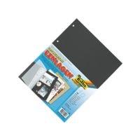 folia 5x paquet de 10 inserts carton photo