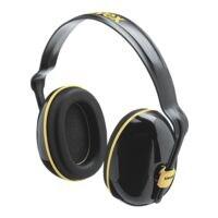 UVEX Capsule de protection auditive « K200 »