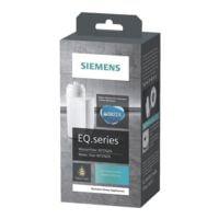 Siemens Filtre à eau Brita Intenza « EQ.series »