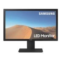 Samsung S24A310NHU écran, 60,96 cm (24''), Full HD, VGA, HDMI