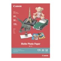 Canon Papier photo « MP-101 »
