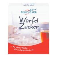 Südzucker Sucre en morceaux