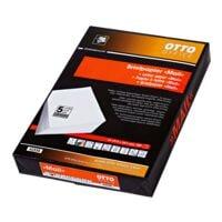 Papier à lettre multifonction A4 OTTO Office Premium MAIL - 500 feuilles au total